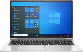 Ноутбук HP EliteBook 850 G8 (2Y2R6EA)