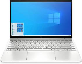 Ноутбук HP ENVY 13-ba1005ua (423U9EA)