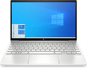 Ноутбук HP ENVY 13-ba1009ua (423V3EA)