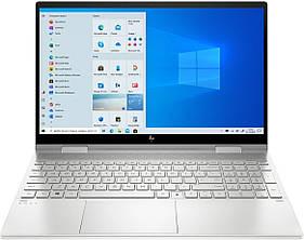 Ноутбук HP ENVY x360 15-es0003ua (423Y9EA)