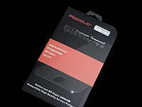 Защитное стекло Motorola Moto X2 (Mocolo 0.33mm)