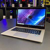 Ноутбук HP EliteBook X360 1030 G2  14'' Intel Core i5-7200u/8Gb DDR4/256Gb SSD, фото 1