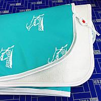 Покрытие тканевое д/глад.стола Silter 900 SY STX 900