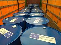 Компонент ЭКО Purex 0810 для пенополиуретана (ППУ) и полимочевины   Ekonombud, фото 1