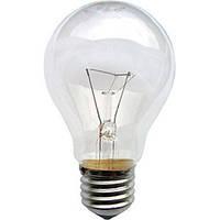 Лампы местного освещения МО 12В  40,60 Вт Е27