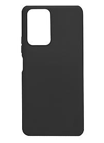 Силікон Xiaomi Redmi Note10 Candy