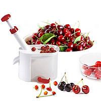 Отделитель косточек Cherry seed WB-1260