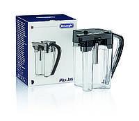 Молочник для кофемашин Delonghi MAGNIFICA ESAM 4500. 5513211611