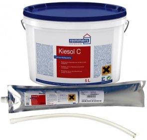 Kiesol C
