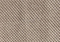 Мебельная ткань Супер софт Doris 02  (производитель Аппарель)