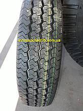 185/75R16C Cachland  104/102 R CH-Van100, всесезонка (производитель заводской Китай)