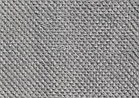 Мебельная ткань Супер софт Doris 03  (производитель Аппарель)