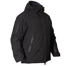 Куртка Chameleon Matterhorn (р. 44-46), чорна