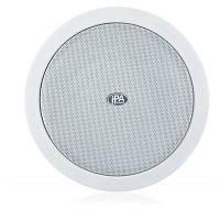 Потолочный громкоговоритель IPA Audio IPS-C6M