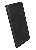 Чехол-книжка Xiaomi Redmi9C Leather
