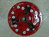Корзина сцепления МТЗ-80  70-1601090, фото 3