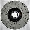 Диск сцепления ВОМ ЮМЗ-6 (на шариках) 45-1604050 А6, фото 2
