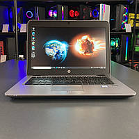 "Ноутбук HP EliteBook 820 G4 12.5"" Intel Core i5-7500u/8Gb DDR4/256Gb SSD, фото 1"