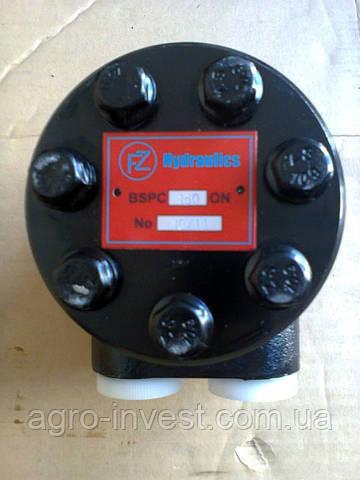 Насос-дозатор Danfoss Orsta Lifum-160 (МТЗ)