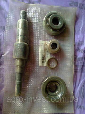 Ремкомплект водяного насоса СМД-60 (Т-150),(Дон)