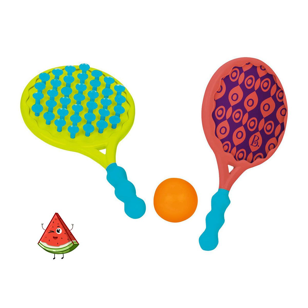 Теннис пляжный детский Батат Battat