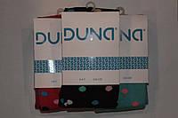 Колготки Дюна на девочку арт 483,цвета, рост с 68 по 116 р