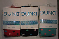 Колготки Дюна на девочку ,цвета, рост с 68 по 152