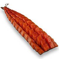 В'ялене філе кижуча (1000 г)