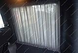 Автомобильные шторки для Фиат Добло 1 (шторки на стекла Fiat Doblo 1), фото 3