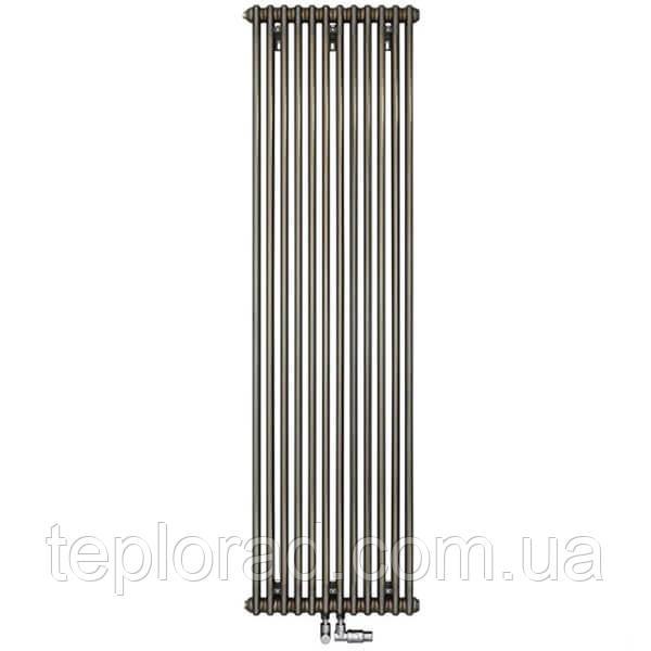Радиатор Zehnder Charleston 2180/10 Technoline