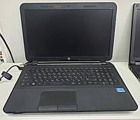 Ноутбук HP 655 AMD E2-1800/4/NEW SSD 120Gb - Class A-
