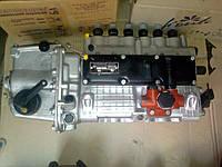 Топливный насос ТНВД  А-01М,Т-4А 6ТН19-10   03-16с2