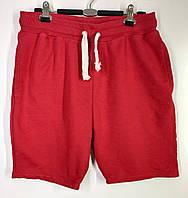 Чоловічі спортивні шорти  Identic Розмір ХL (1062)