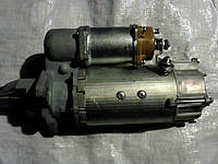 Стартер КАМАЗ  СТ142Б2-3708000