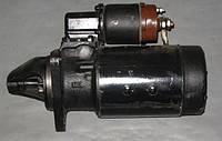 Стартер Т-40 12В 4кВт  СТ241-3708000 (пр-во Самара)