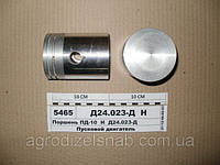Поршень ПД-10, ПД-350 (Н)  Д24.023 СТ