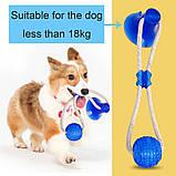 ОПТ Багатофункціональна іграшка для соба, фото 4