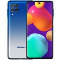 Чехлы для Samsung Galaxy M62 M625 и другие аксессуары