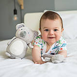 Игрушка обнимашка Коала Джулс Koala Jules, фото 4