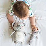 Игрушка обнимашка Коала Джулс Koala Jules, фото 5