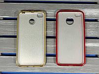 Чохол iPhone 7, фото 4