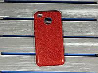 Чохол iPhone 7, фото 3