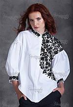 Заготовка для женской вышиванки № 274-СЖ