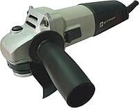 Углошлифовальная машина (болгарка) Элпром ЭМШУ 980-125