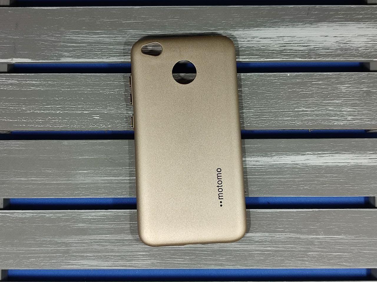 Чохол iPhone 7