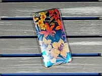 Чехол iPhone 7, фото 2