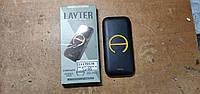Внешний аккумулятор Proda Layter Wireless PD-P06 10000mAh № 21170578