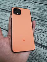 Смартфон Google Pixel 4 64GB ЕОМ