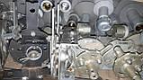 Привод ПРЗ-35, фото 3