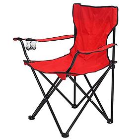 Раскладные стулья для туризма кемпинга и рыбалки